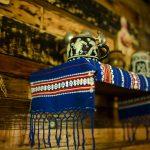 Ştergar ţărănesc autentic românesc