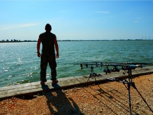 pescuit Corbu