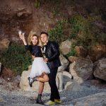 """Şedinţă foto """"Alex şi Miha Constantin"""""""